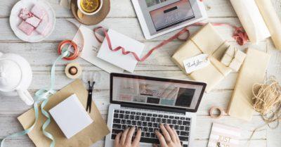 virtual accounting benefits